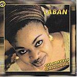 Oumou Sangare Laban