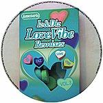 Iz Love Vibe Remixes Vol.3