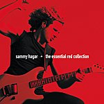 Sammy Hagar The Essential Red Collection