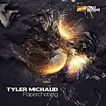 Tyler Michaud Paperchasing