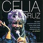 Celia Cruz Celia Cruz