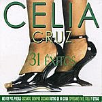 Celia Cruz 31 Éxitos