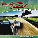 Anne Murray Music For Cruisin' - Country Cruisin'