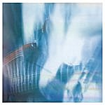 My Bloody Valentine Ep's 1988 - 1991