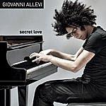 Giovanni Allevi Secret Love
