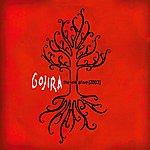 Gojira The Link Alive