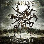 Kataklysm Iron Will: 20 Years Determined