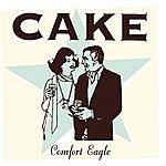 Cake Comfort Eagle