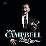 David Campbell The Swing Sessions