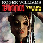Roger Williams Temptation / Yellow Bird