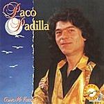 Paco Padilla Como Mi Vuelo