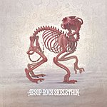 Aesop Rock Skelethon (Deluxe Version)