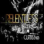 Curtis Relentless (Live)