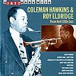 Roy Eldridge A Jazz Hour With Coleman Hawkins & Roy Eldridge: Bean And Little Jazz