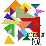 Fox Best Of Fox