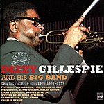 Dizzy Gillespie Complete Studio Sessions (1956 - 1957)