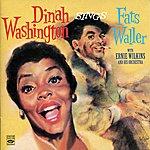Ernie Wilkins Sings Fats Waller