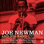Joe Newman The 1954-1955 Vanguard Storyville & Jazztone Sessions