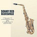 Sonny Red Bluesville (Remastered)