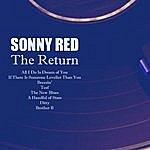 Sonny Red The Return (Remastered)