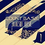 Count Basie & His Orchestra Bluesin` Basie (Remastered)