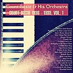 Count Basie & His Orchestra Count Basie 1936 - 1939, Vol. 1 (Remastered)