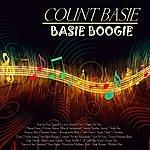 Count Basie Basie Boogie (Remastered)