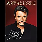 Johnny Hallyday Anthologie