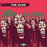 Dude Silence Is Golden - Single