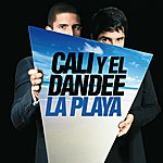 Cali La Playa (Feat. Natalia Bautista)