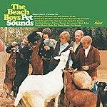 The Beach Boys Pet Sounds (Mono)