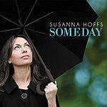 Susanna Hoffs Someday