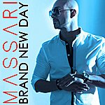 Massari Brand New Day - Single