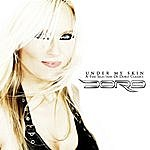 Doro Under My Skin (A Fine Selection Of Doro Classics)