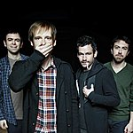 Kevin Devine Matter Of Time: Kd&Gdb Tour Ep 2012