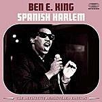 Ben E. King Spanish Harlem (Bonus Track Version)