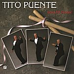 Tito Puente Goza Mi Timbal (Remastered)
