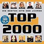Die 3. Generation Top 2000