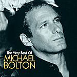 Michael Bolton Michael Bolton The Very Best