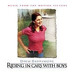 The Five Stairsteps Riding In Cars With Boys - Music From The Motion Picture