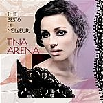 Tina Arena The Best & Le Meilleur