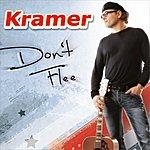 Kramer Don't Flee