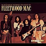 Fleetwood Mac Black Magic Woman - The Best Of