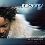 Macy Gray Macy Gray On How Life Is