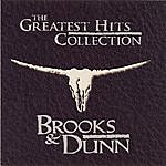 Brooks & Dunn The Greatest Hits Collection ()