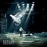 Scylla Second Souffle