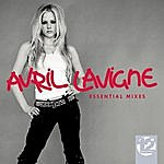 """Avril Lavigne 12"""" Masters - The Essential Mixes"""
