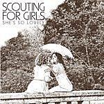 Scouting For Girls She's So Lovely