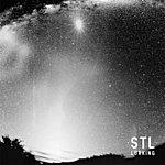 STL Lurking