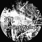 STL Nocturnal Mixdowns